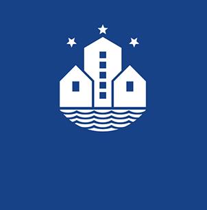 Sverigesstadsbyggare